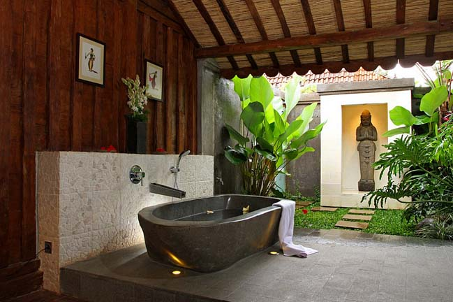 Luxury Amazing Bathrooms Creative