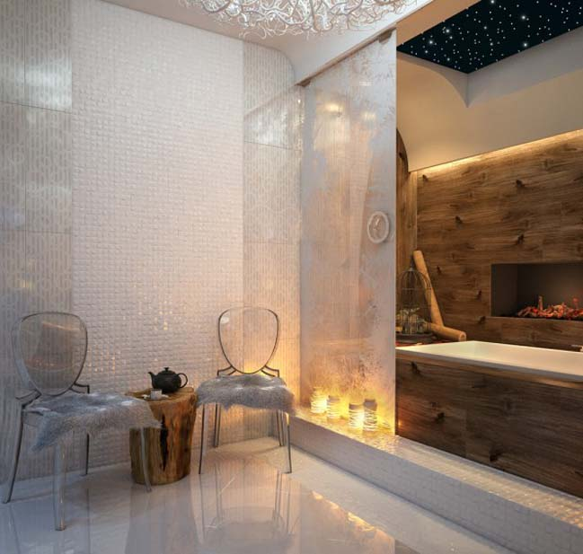 these can be viewed as the most beautiful and luxury bathroom designs