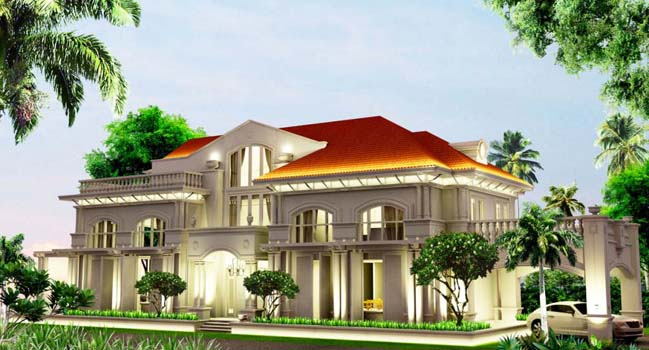 The Uptown Ritz also Luxury Classic And Contemporary Mansion In Singapore 175 moreover 6 Bedroom Detached House In Banana Island Ikoyi together with Viviendas Adaptadas likewise Lvt. on ultra modern living rooms