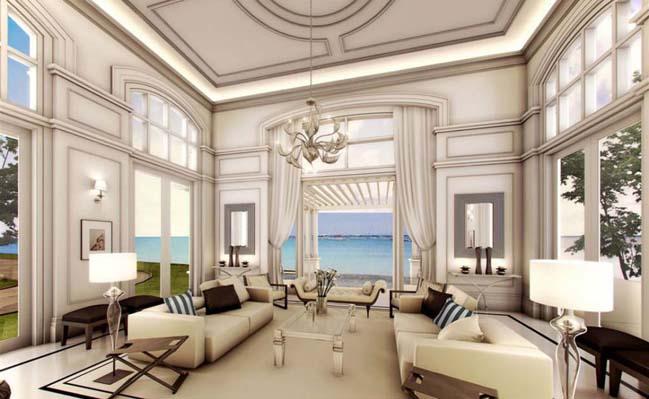 Wynn Las Vegas Resort as well 355080751846346162 besides Modern Mimarlik Villa Projeleri 3 likewise Glass Elevators together with Stadtvilla My Style. on modern villa design