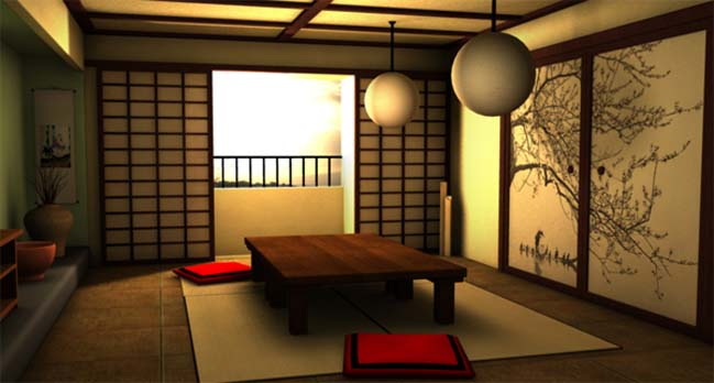 Japanese Living Room Designs. Home Depot Kitchen Cabinets Sale. Kitchen Cabinets With Legs. Types Of Cabinets For Kitchen. Trim For Kitchen Cabinets. Kitchen Corner Cabinet Storage Ideas. Decorative Knobs For Kitchen Cabinets. Kitchen Cabinet Glass Door. Frosted Glass Kitchen Cabinets
