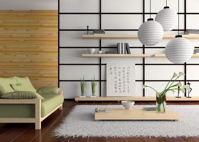 japanese living room designs rh 88designbox com