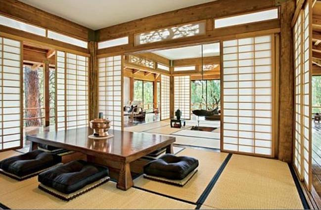 japanese living room design. Japanese living room designs