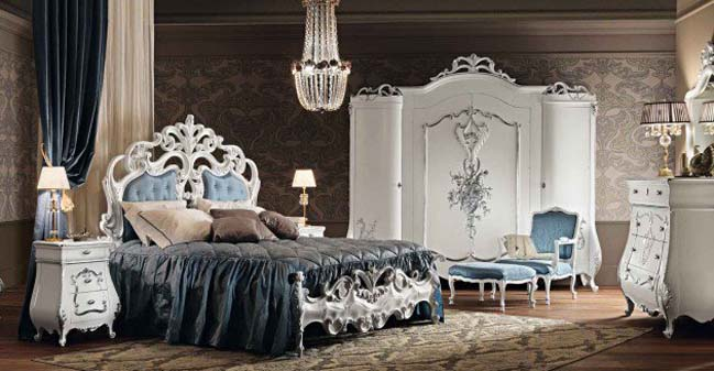 classic bedroom design. Simple Bedroom Intended Classic Bedroom Design