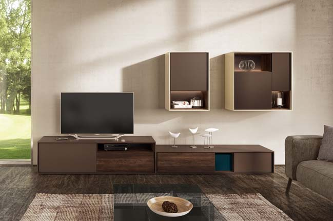 room designs with sound solutions