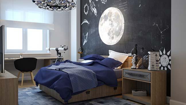 Interior Design Bedroom Designs 88Designbox