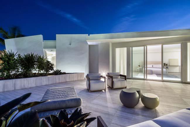 480 Ocean Blvd by Golden Properties