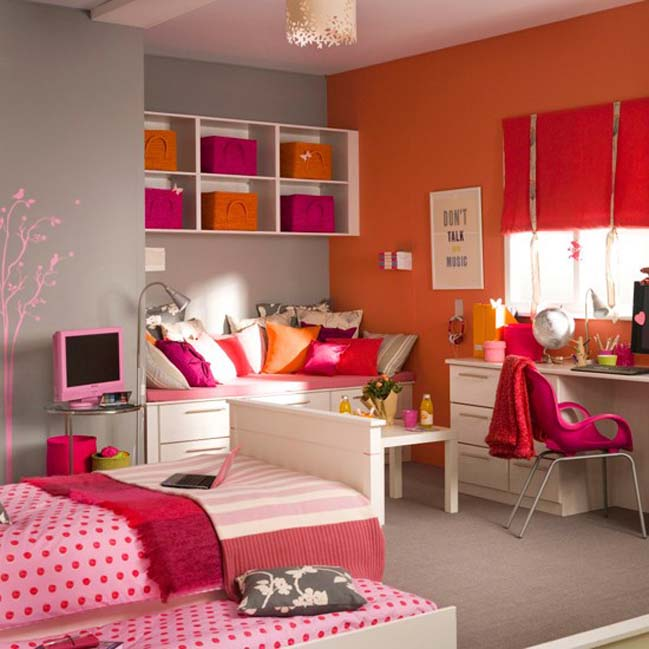 bedroom designs bedroom design ideas teen bedroom designs girls