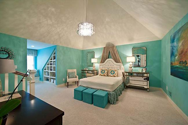 design bedroom for girl. Bedroom designs ideas for teenage girls 70 bedroom