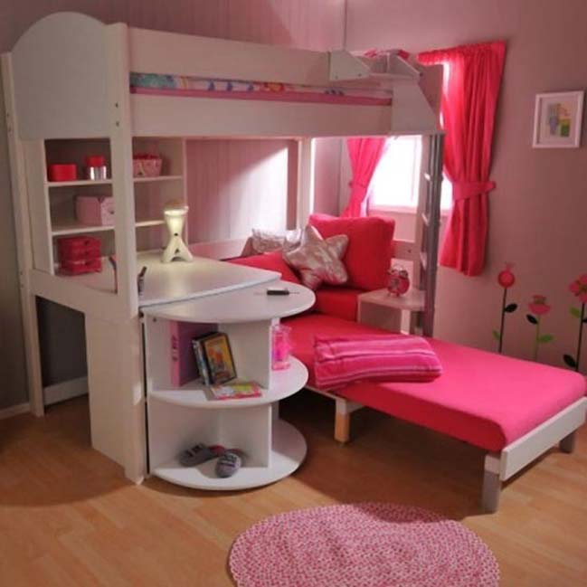 Bedroom designs ideas for teenage girls 70 bedroom