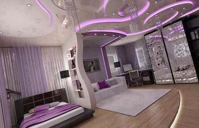 bedroom designs ideas for teenage girls. beautiful ideas. Home Design Ideas