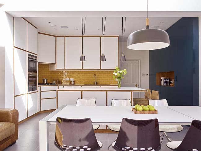 bespoke kitchen design by holloways of ludlow kitchens kitchen fitters gateshead newcaste amp throughout tyne amp wear
