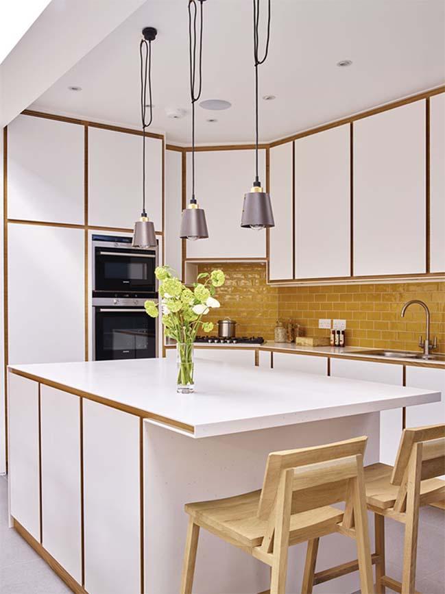 bespoke kitchen design by holloways of ludlow kitchens bespoke kitchens in cheltenham amp gloucestershire joseph