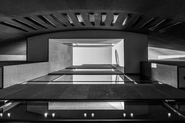 Al Saif Residence by ROMA International