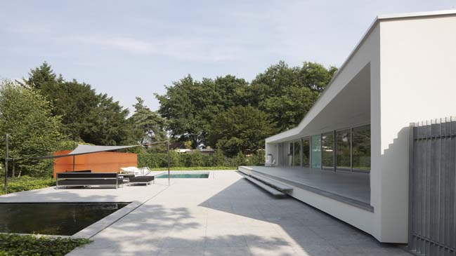 K house venray lab architecten facebook