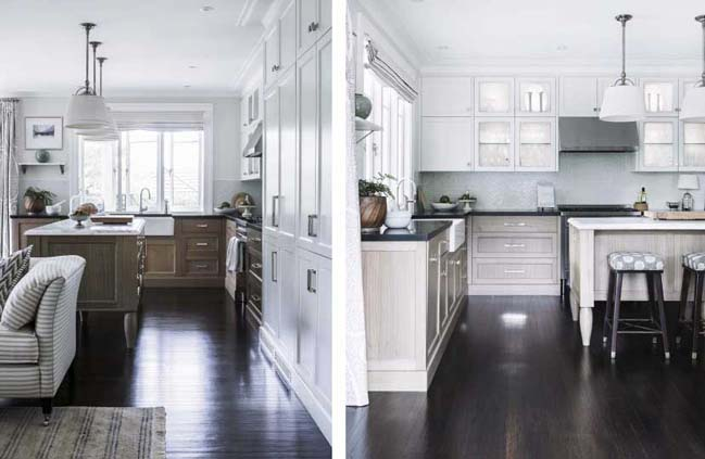 House restoration by Coco Republic in Sydney