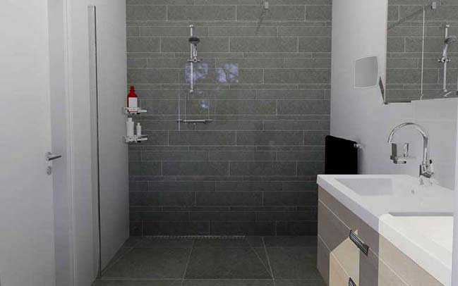 31 perfect small bathroom ideas of 2015