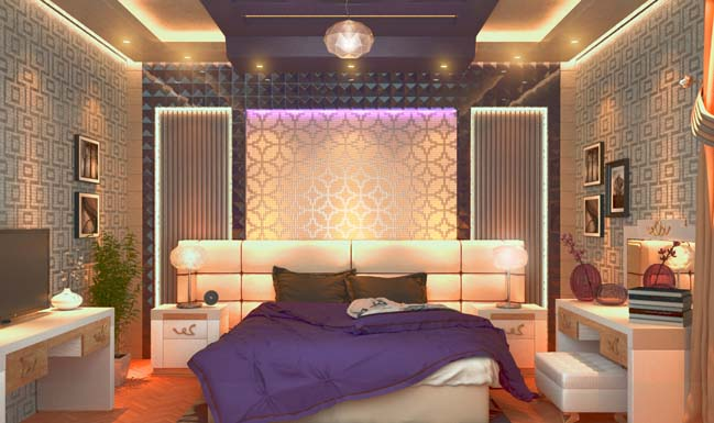 30 great modern bedroom design ideas update 08 2017