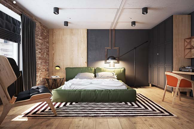 Modern Bedroom Furniture 2016 30+ great modern bedroom design ideas (update 08/2017)
