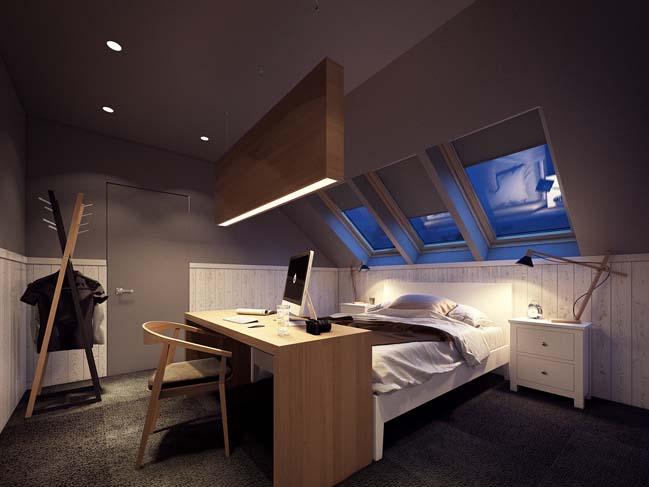 30 great modern bedroom design ideas update 082017
