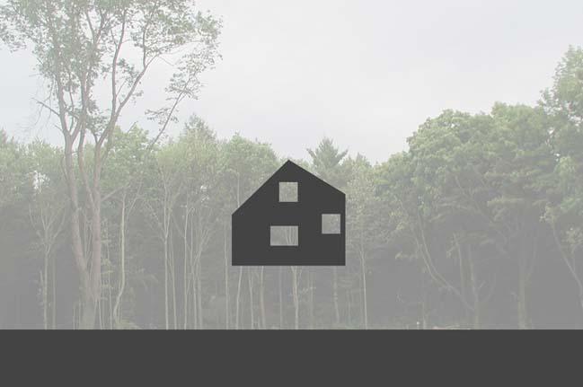 Tree House by Nick Waldman