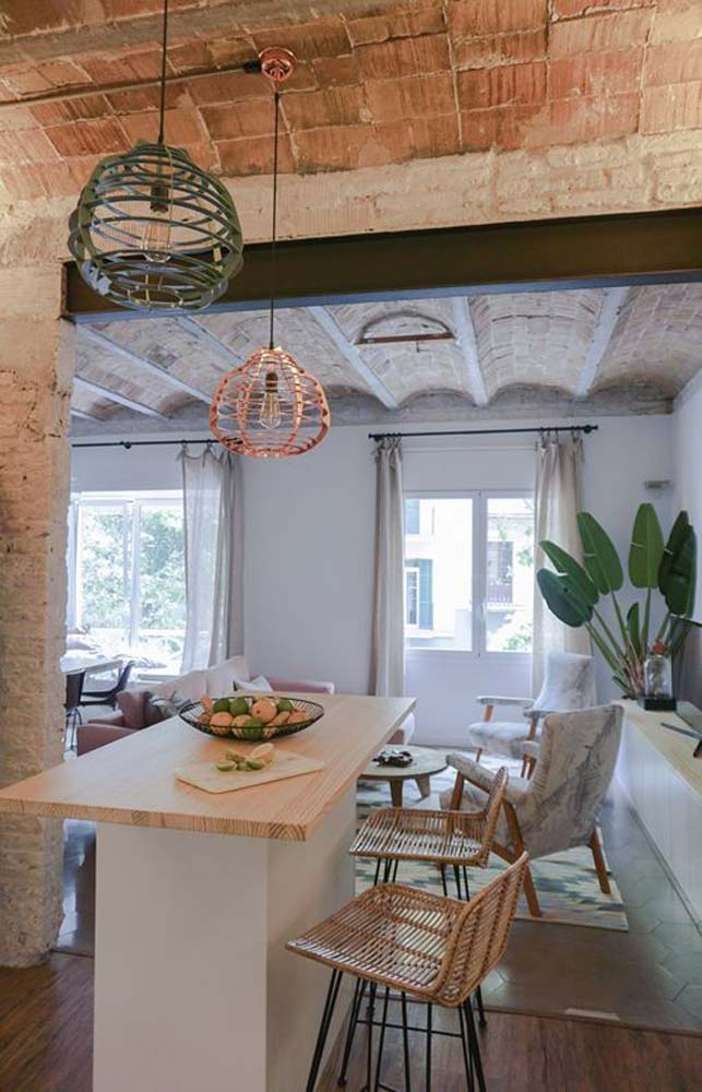 130m2 apartment renovation by Boomint