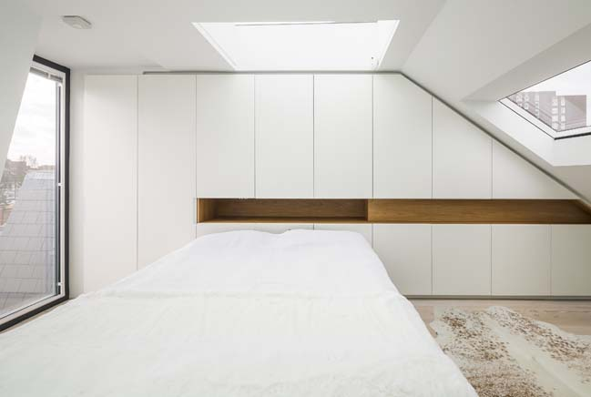 Victorian house renovation in London by Your Architect London
