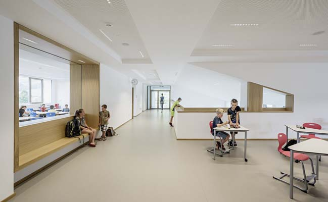 Educationcal ensemble Terenten by feld72