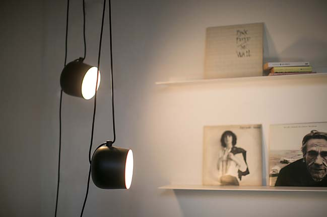Casa SN by Elisa Manelli