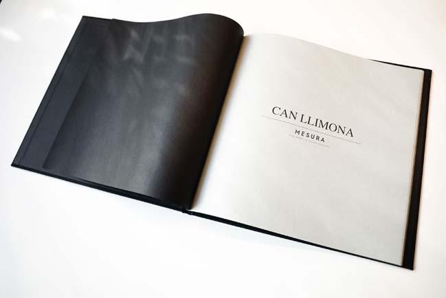 Can Llimona by Mesura
