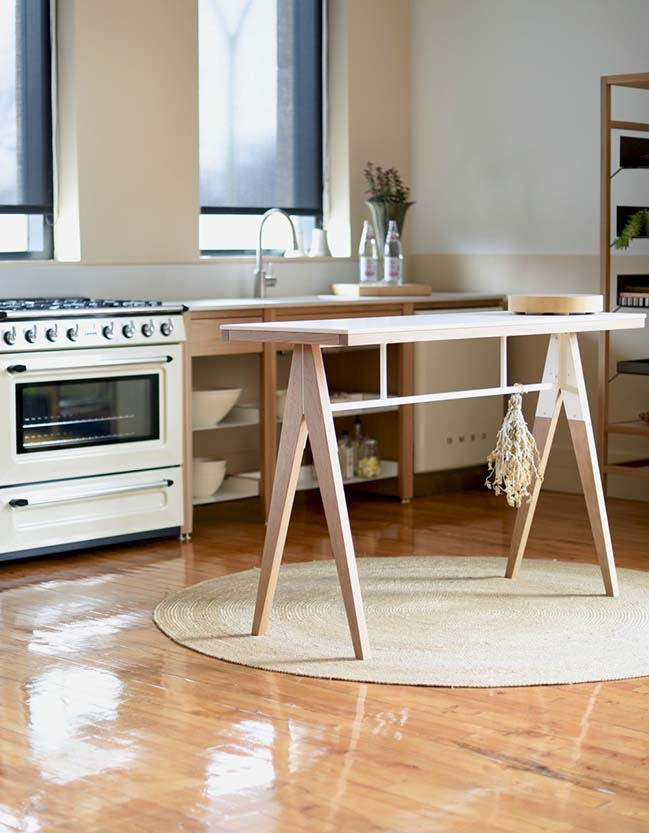 Purchasing a Kitchen Online is Now Child's Play with coquo.ca