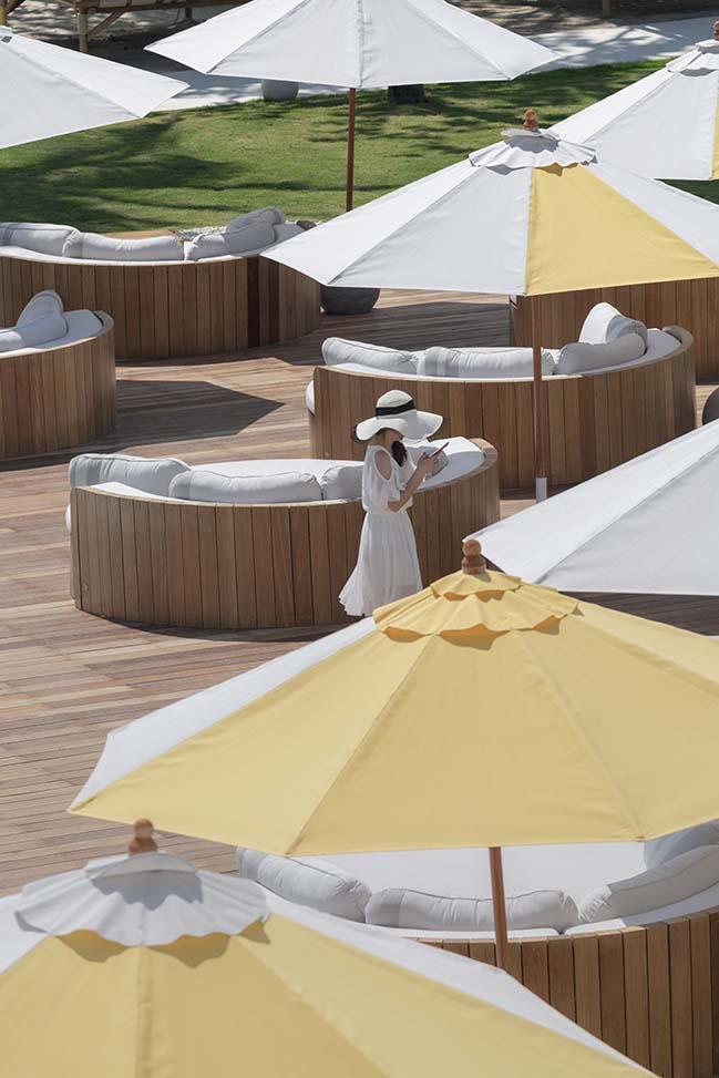 Sala Samui Chaweng Beach Resort by Onion