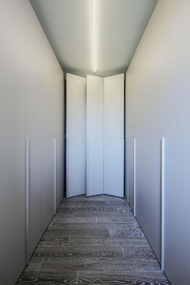 Interior 2T by KM 429 Architettura