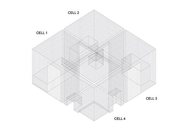 Micro to Nano by Napp Studio