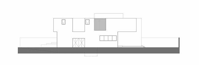 House LMLTTE by em-estudio