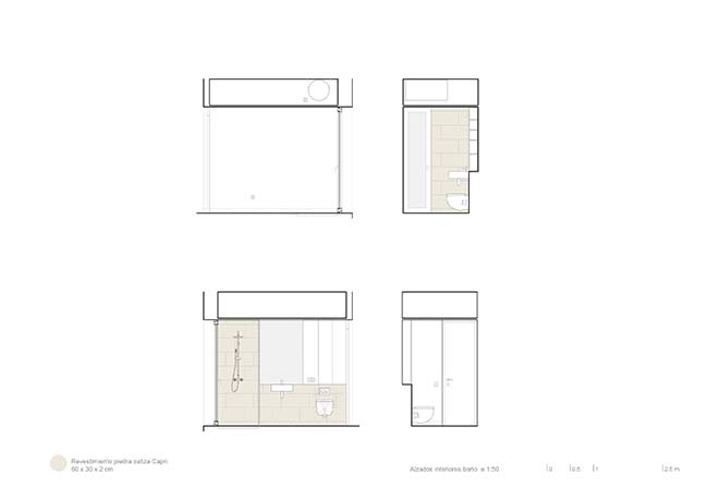 Can Xomeu Rita by Marià Castelló Architecture