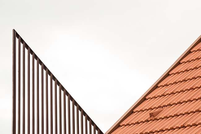 Unifamiliar Housing_PF by FERREIRARQUITETOS
