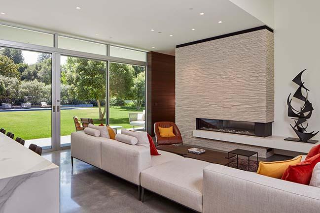 Amara by Swatt   Miers Architects