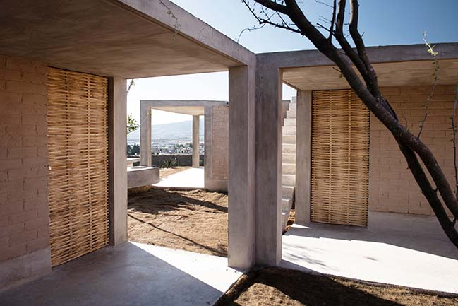 Casa Hilo by Zeller and Moye