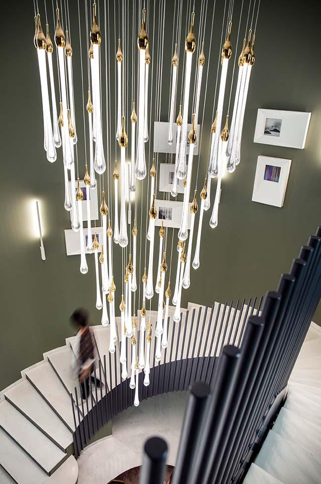 Sapovilla 116 by Conarch Architects