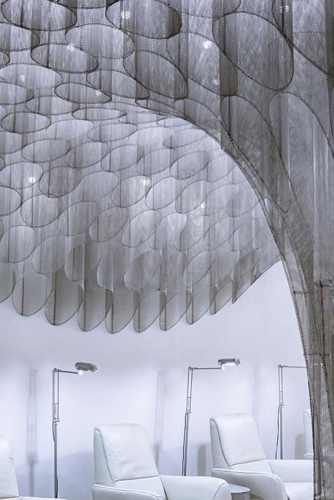 Architecture MasterPrize 2019 Winners Announced