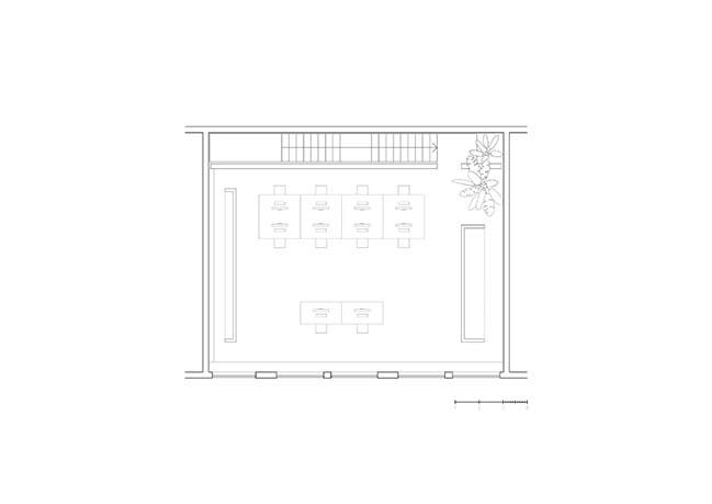 165_MIDEarchitetti by MIDE architetti