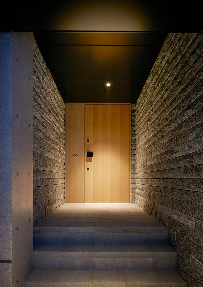 Kita Aoyama by Conran and Partners