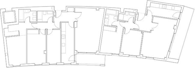 Casa GLAG by Guillem Carrera Arquitecte