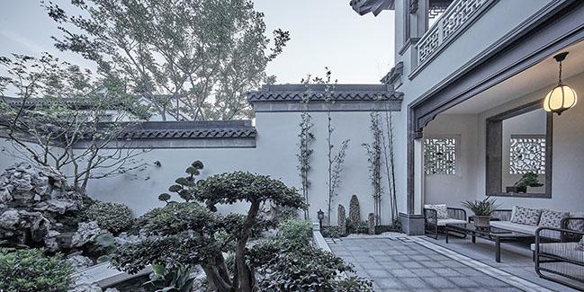 Greentown - Fuchun Rose Garden by GFD