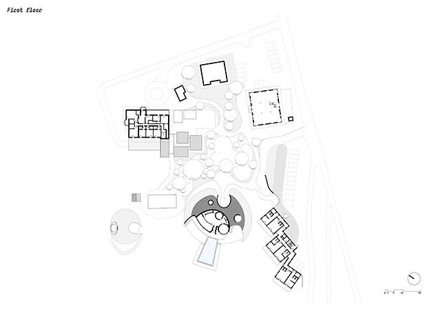 Apfelhotel Torgglerhof by noa*