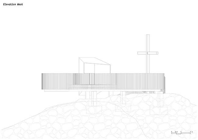 ÖtziPeak 3251m by Noa *