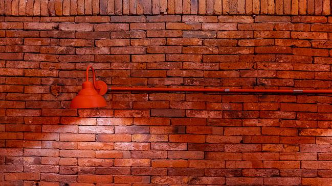 Hoppiness by Estudio Montevideo