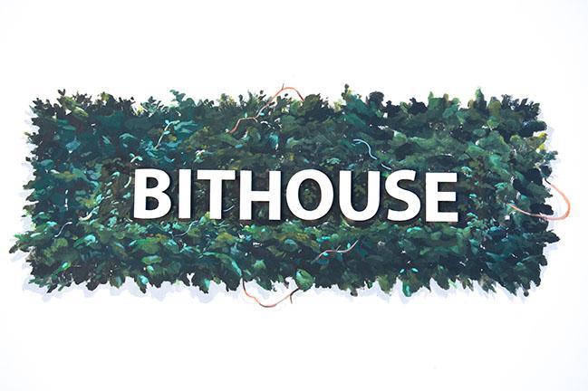 BITHOUSE by Grupo Studio