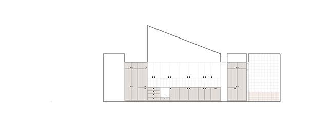 House REI 164 by DG Architect Valencia